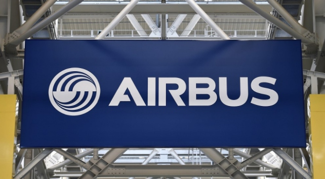 Airbus, Fransa ve İspanyada üretime ara verecek