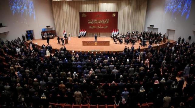 Irakta hükümeti kurma görevi Adnan ez-Zurfiye verildi