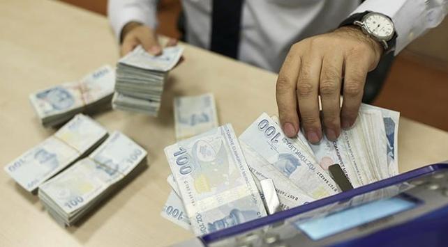 Gelir vergisi beyanname ve ödeme süreleri uzatıldı