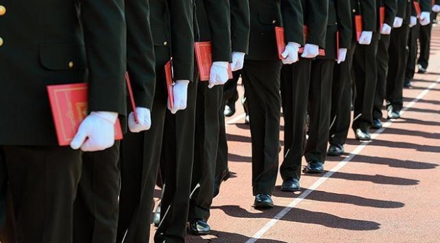 Milli Savunma Üniversitesine bağlı okullar tatil edildi