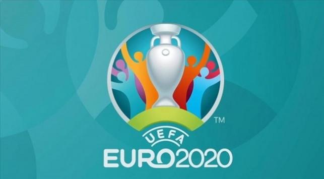 2020 Avrupa Futbol Şampiyonası ( EURO 2020) ne zaman yapılacak? EURO 2020 ertelendi...