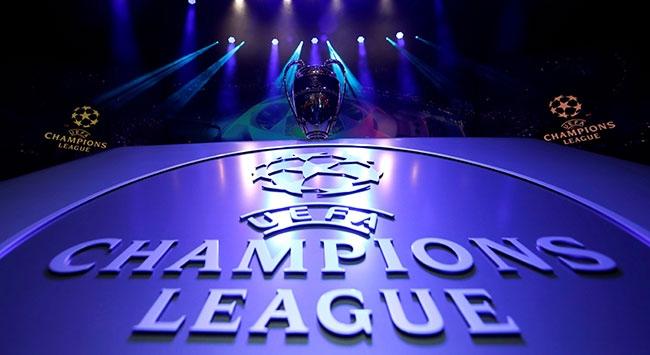 Şampiyonlar Ligi ve Avrupa Ligi için değişiklik teklifi