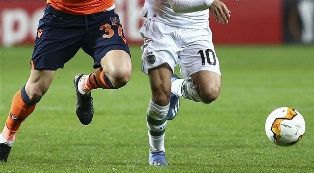 Şampiyonlar Ligi ve Avrupa Ligi finalleri ne zaman yapılacak? UEFAdan erteleme kararları...