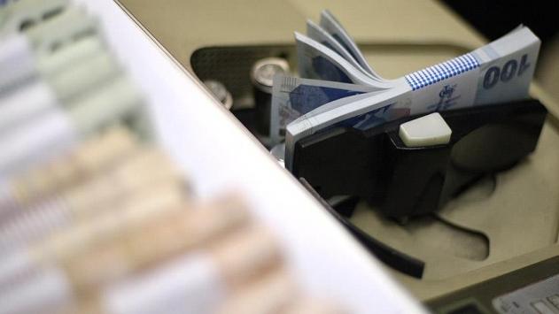 BDDKdan kredi ödemelerindeki gecikmelere esneklik
