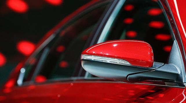 Koronavirüs otomotiv sektörünü de vurdu: 2 firma Avrupa üretimini durdurdu