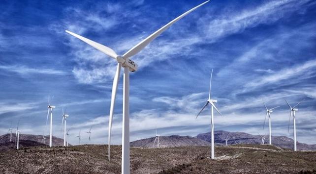 Rüzgar enerjisinde önlisans başvuruları 5-9 Ekime ertelendi