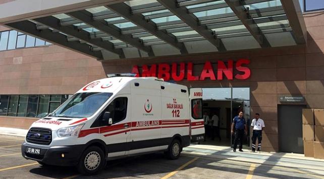 Hastanelerde yönetmelik değişikliği