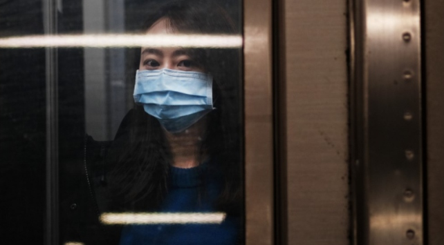 Wuhanda son 2 günde yalnızca 2 koronavirüs vakası görüldü