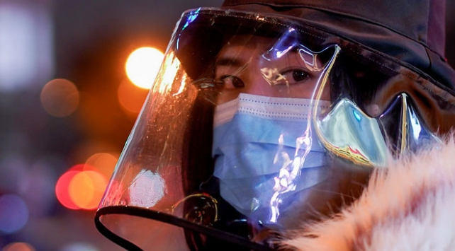 Çinde klinik deneyler: Favipiravir adlı ilaç iyileşme sürecini hızlandırıyor