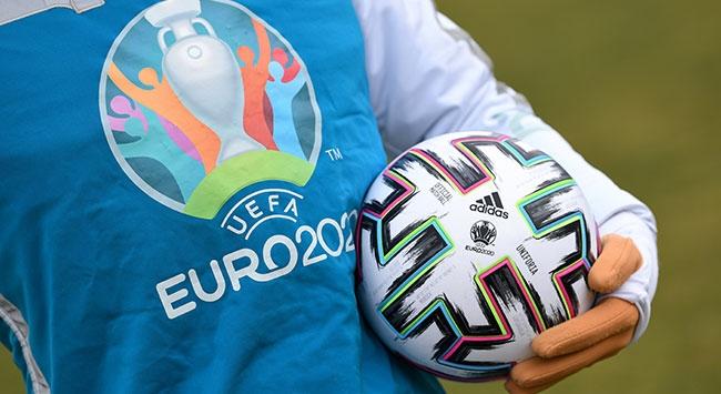 Koronavirüsün UEFAya maliyeti büyük oldu