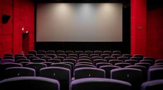 Koronavirüs dünya sinema sektörünü de olumsuz etkiledi