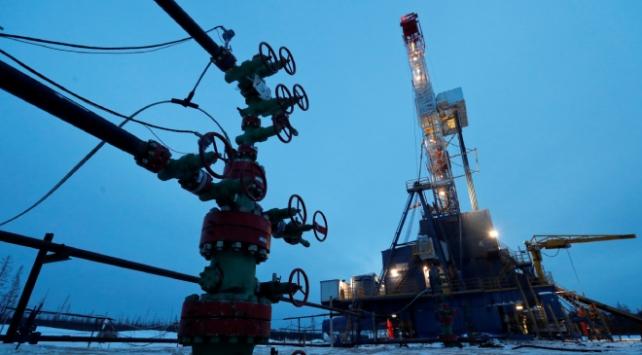 Rusyadan petrol fiyatlarına ilişkin açıklama: Daha yüksek olmasını isterdik