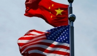 Çin'den ABD'ye medya misillemesi: Gazeteciler sınır dışı edildi