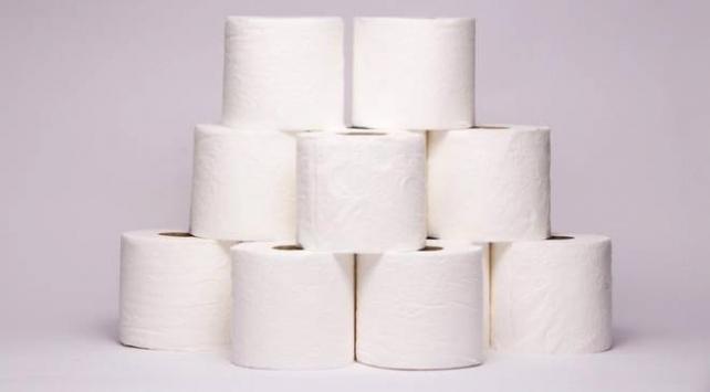 ABD polisi: Tuvalet kağıdınız bitti diye 911i aramayın