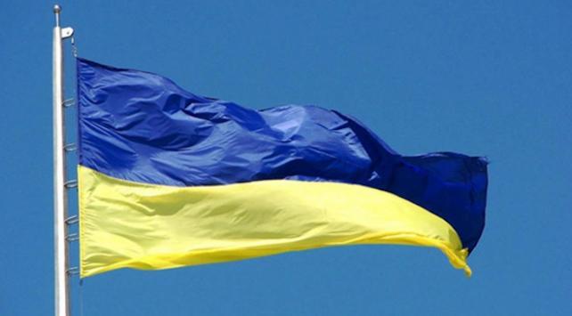 Ukraynalı vekil koronavirüse yakalandı