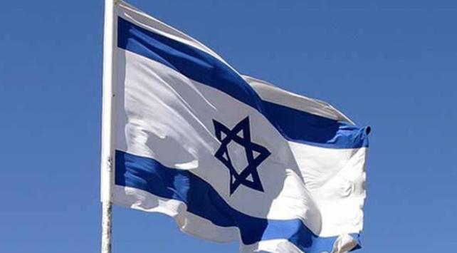 İsrail, yurt dışındaki 5 büyükelçiliğini kapattı