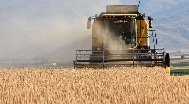 Bitkisel üretim desteklerine başvuru tarihleri uzatıldı