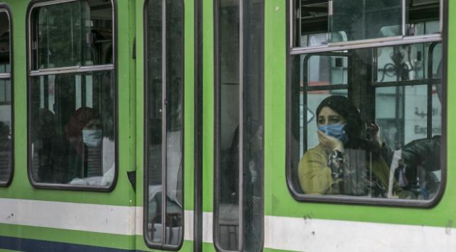 Fas ve Tunusta koronavirüs vakaları artıyor
