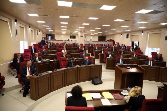 KKTC cumhurbaşkanlığı seçimi, koronavirüs tedbirleri nedeniyle 11 Ekime ertelendi