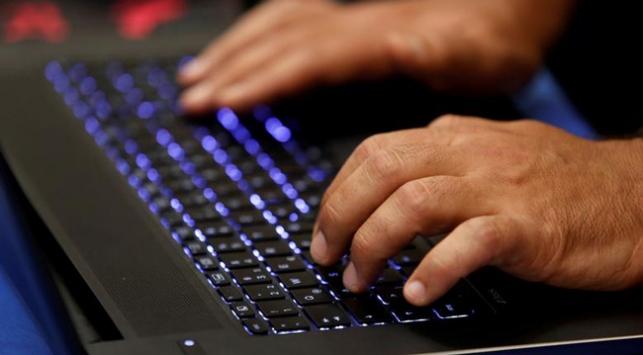 Koronavirüs krizi sırasında VPN kullanımı arttı