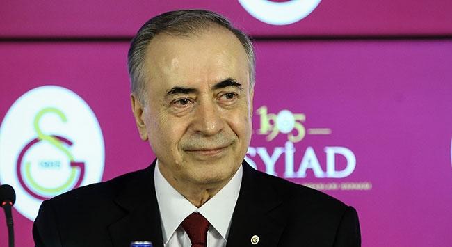 Mustafa Cengizin koronavirüs testi negatif çıktı