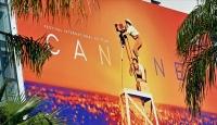 73. Cannes Film Festivaline koronavirüs engeli