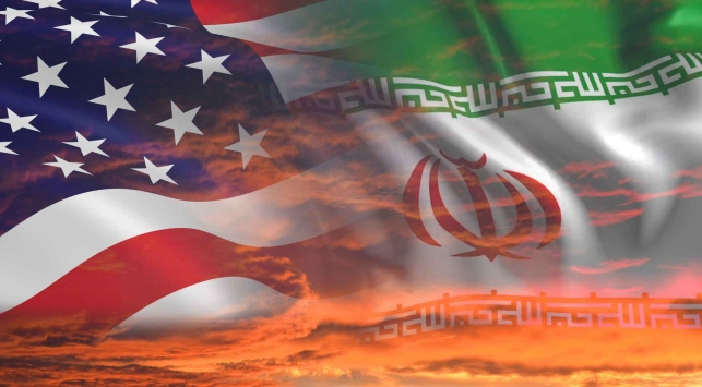 5 soruda Iraktaki ABD-İran rekabeti nereye doğru?