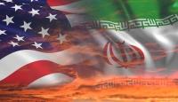 5 soruda Irak'taki ABD-İran rekabeti nereye doğru?