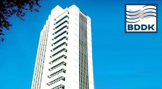 D Yatırım Bankasının kuruluşu onaylandı