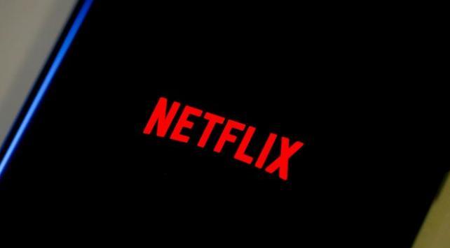 Netflix ve YouTube koronavirüs nedeniyle yayın kalitesini düşürdü