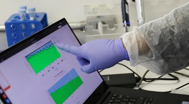 İsrailde koronavirüse yakalananların sayısı 700ü geçti