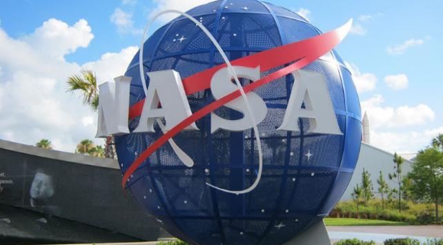 NASAdan 2 uzay merkezini kapatma kararı