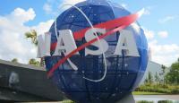 NASA'dan 2 uzay merkezini kapatma kararı