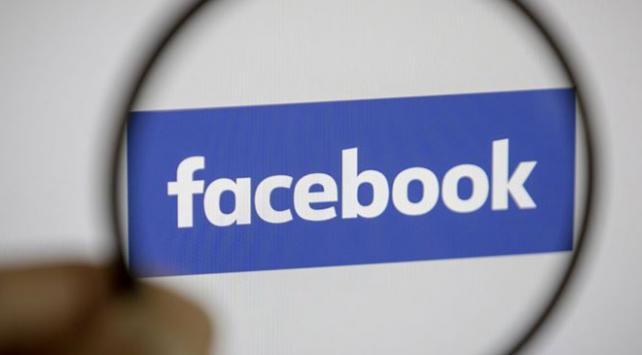 Facebooktan Sağlık Bakanlığına koronavirüsle mücadele desteği