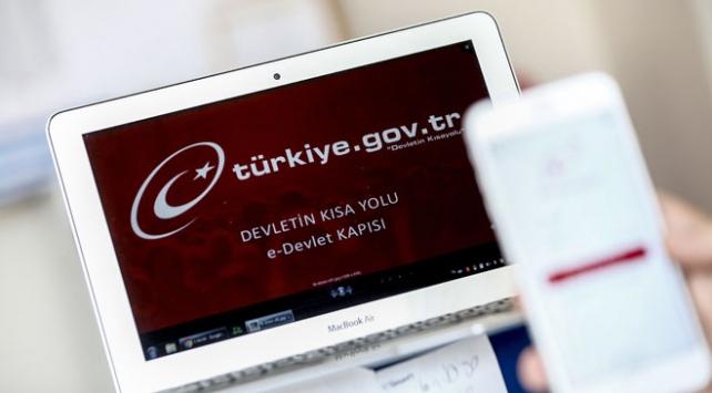 Açık Kapı ve e-Başvuru üzerinden vatandaşlara hizmet