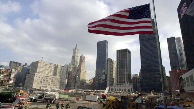 Washington Post: ABD istihbaratı, Kovid-19 için pandemi uyarısında bulundu