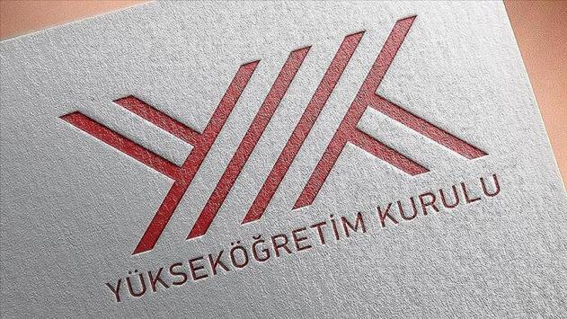 YÖKten KKTCde okuyan Türk vatandaşları için karar