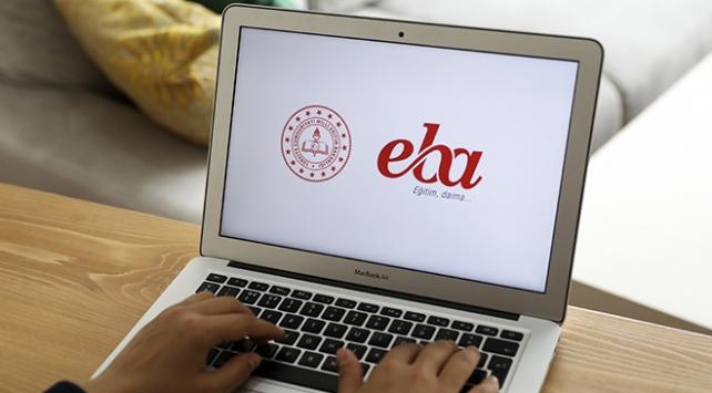 EBA şifreleri velilerin cep telefonuna gönderilecek