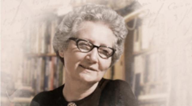Samiha Ayverdinin vefatının üzerinden 27 yıl geçti