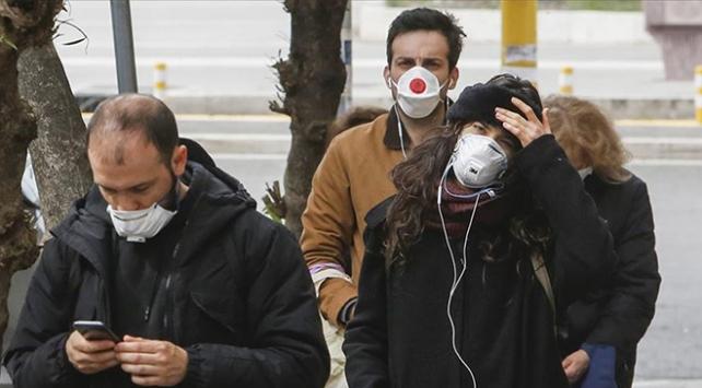 KKTCye 72 milyon liralık koronavirüs desteği