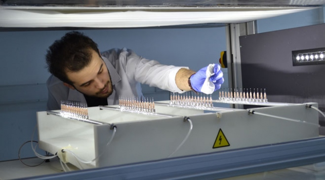 Teknoparklarda koronavirüsün ekonomik etkilerine karşı kira düzenlemesi