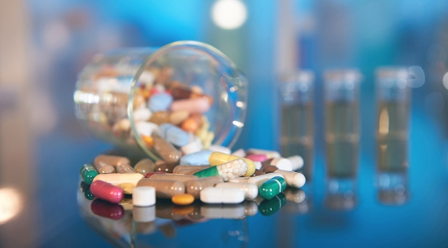 Sağlık Bakanlığından raporlu ilaç hatırlatması
