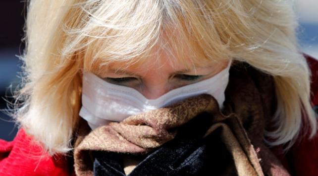Kuzey Makedonyada koronavirüsten ilk ölüm