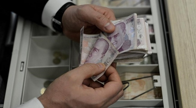 Halkbanktan kredilere faizsiz erteleme... Halkbank koronavirüs destek paketi...