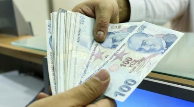 DenizBank'tan ödemelere 3 ay erteleme