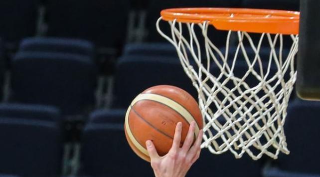 FIBAdan koronavirüs açıklaması