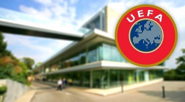 Devler Ligi ve Avrupa Ligi finalleri ertelendi