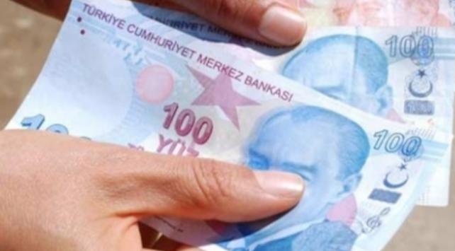 Sivasta 87 kişiye sokağa çıkma cezası
