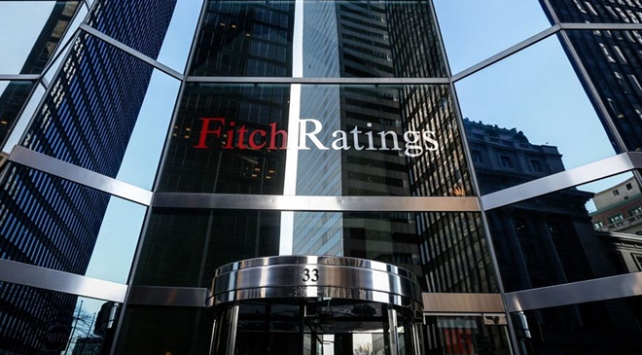 Fitch: Katılım bankalarındaki büyüme geleneksel bankaları geçti