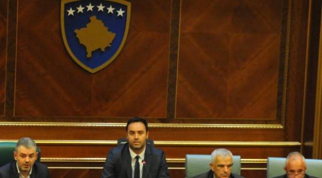 Kosovada vaka sayısı 61e yükseldi